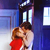 raggedy doctor