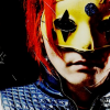 party poison.