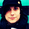 Frank Anthony Iero.