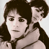 Richey Edwards.